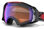 The Most Innovative Ski & Snowboard Goggles for 2013: Oakley Seth Morrison Signature Series Airbrake Snow