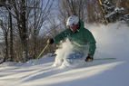 Killington/Pico Unlimited Season Pass Lowest Price Deadline October 11