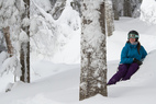 Mont Tremblant Sublime Pass Sale Ending Soon