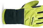 Les gants GORE-TEX® avec technologie X-TRAFIT™ - ©GORE-TEX®