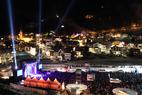 Feiern bis der Schnee schmilzt: Die ultimativen Events zum Ende der Skisaison