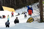 Seven Springs