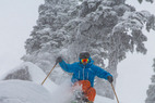 2013/2014 Early Bird Season Pass Prices: Pacific Northwest