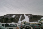 Mt. Abram Ski Resort