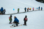 Get Washington Friends Skiing or Snowboarding With January Beginner Deals