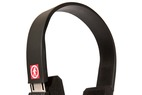 Top Wireless Ski Gear: Outdoor Technology DJ Slims Headphones