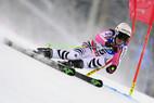 På ski med Smartphone og App i Schladming-Dachstein - ©Alain Grosclaude / Agence Zoom