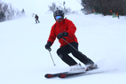 Save 46% on Spring Skiing at Sugarbush Until Feb. 28
