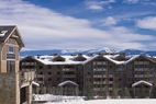 Four Seasons Gives Passport Program Discounts For Jackson Hole, Whistler, Vail