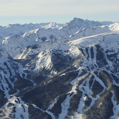 Aspen / Snowmass