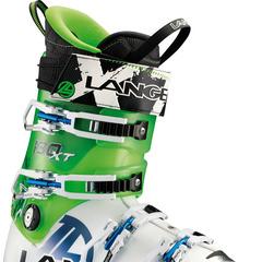 Lange XT boots