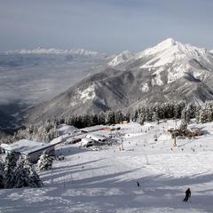 Kravavec, Slovenia - ©kravavec.si