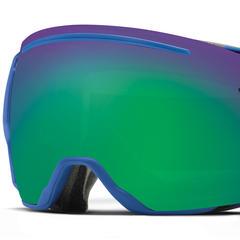Masque de ski Smith Optics COBALT BLOCK - ©Smith Optics
