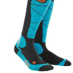 Ski Merino Socks von CEP