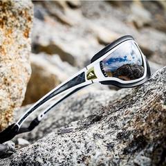 adidas eyewear tycane pro outdoor - ©adidas eyewear