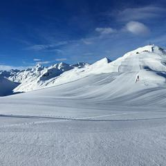 Livigno - ©Mottolino Fun Mountain Facebook