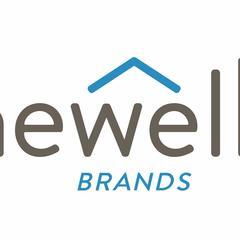 Newell Brands Logo - ©Newell Brands