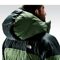 The North Face - L6 Donsjas - ©The North Face