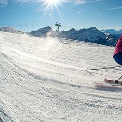 Villars Gryon Webcams Live Weather Amp Snow Conditions