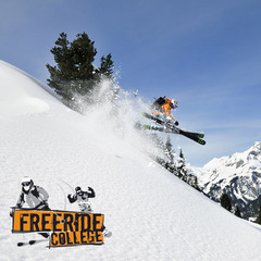- ©Freeride College