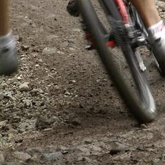 Impressionen vom Mountainbike - ©anikki6