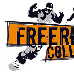 - ©freeride-college.com