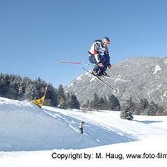 - ©M. Haug/www.foto-film.com