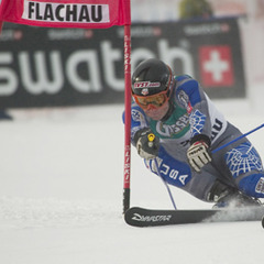 - ©U.S. Ski Team