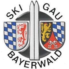 - ©www.skigau-bayerwald.de