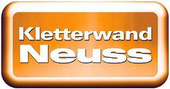 - ©www.allrounder.de