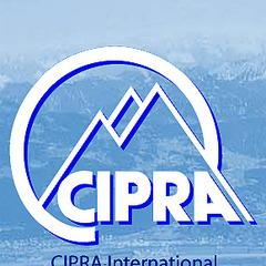 - ©www.cipra.org