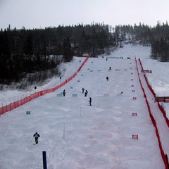 - ©www.skiing.de