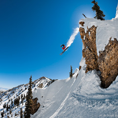 Warren Miller Flow State - ©skitheworld.de