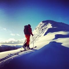 #skiinfo