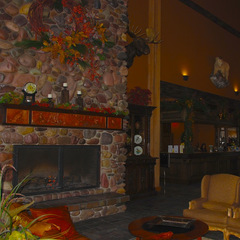 Grouse Mtn Lodge at Whitefish