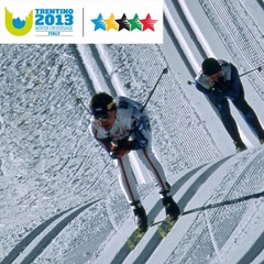 Trentino - Universiade Invernale 2013