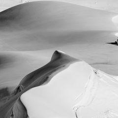 Swatch Skiers Cup 2013 in Zermatt - ©© J. Bernard