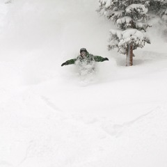 All in all, it was a great day at Monarch Mountain.