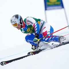 Weltcup Kranjska Gora 2013 - ©Stanko GRUDEN/AGENCE ZOOM