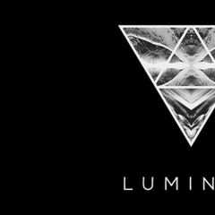 Winter Project - LUMINOU