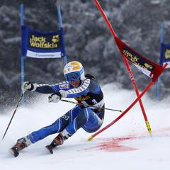 Nations Team Event Lenzerheide 2013 - ©Alain Grosclaude/AGENCE ZOOM