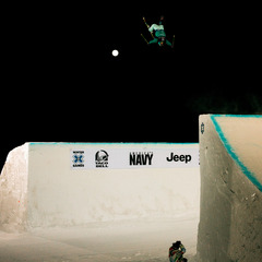 Xgames Article 2