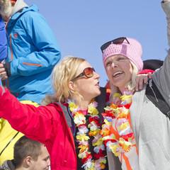 1. Mai Festival i Hemsedal - ©Kalle Hägglund