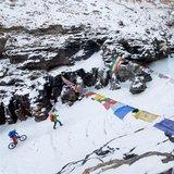 Trans Himalaya - © Martin Bissig