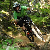 Photo Gallery: Lift-Served Bike Parks - ©Steve Rogers/Tourism Whistler