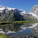 Auf der Furenalp - ©Engelberg-Titlis Tourismus