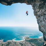 Best of Red Bull Illume - ©Red Bull Illume   Micky Wiswedel