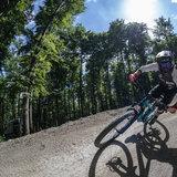 Bikepark Winterberg - ©Thaigah
