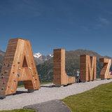 ALMZEIT am Gaislachkogl - ©Ötztal Tourismus | Alexander Lohmann
