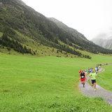 Lech Zürs am Arlberg - ©Lech Zürs Tourismus